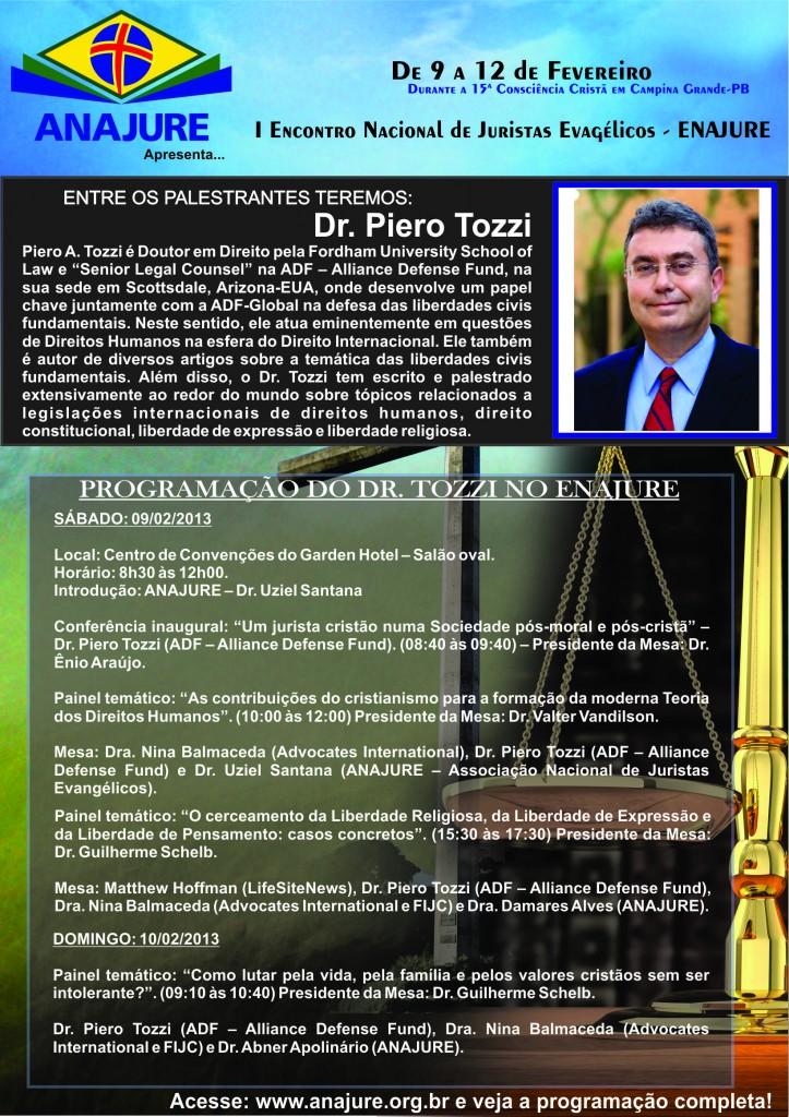 Banner DR TOZZI 3