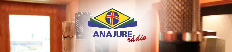 barra-radio-anajure (2)