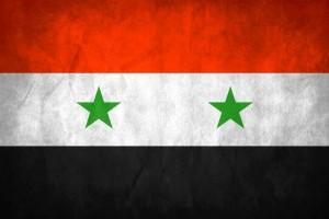 bandeira-siria-1024x683