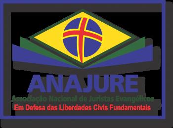Logo ANAJURE (Grande)