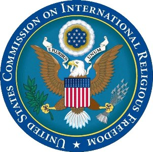 United States Comission on International Religious Freedom