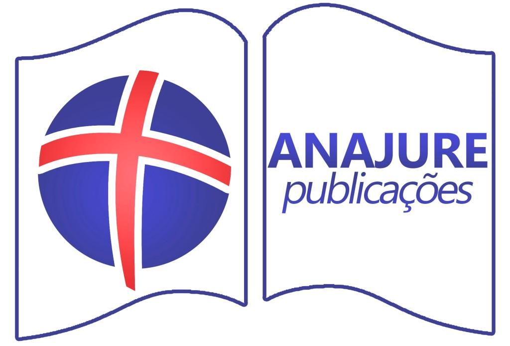 Anajure Editora 16