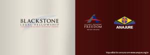 Blackstone - ANAJURE-ADF