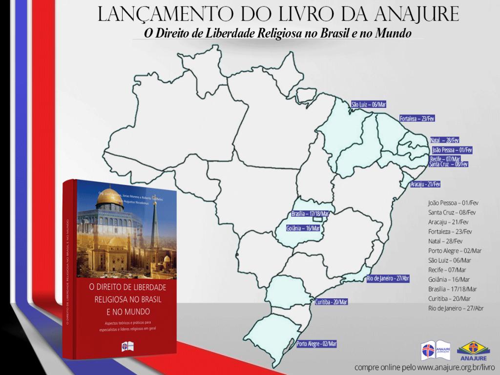 anajure-lancamentolivro-mapa1 (1)