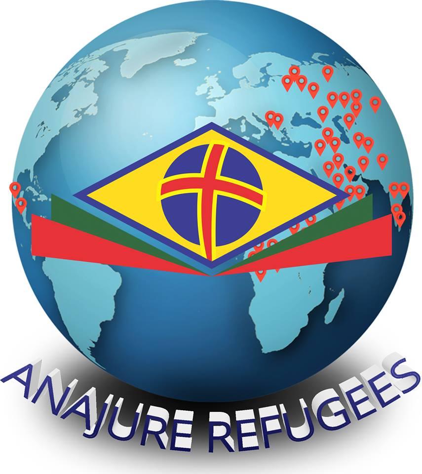 ANAJURE Refugees