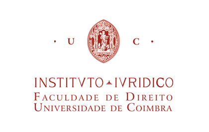 Bildergebnis für UNIVERSIDADE COIMBRA DIREITO