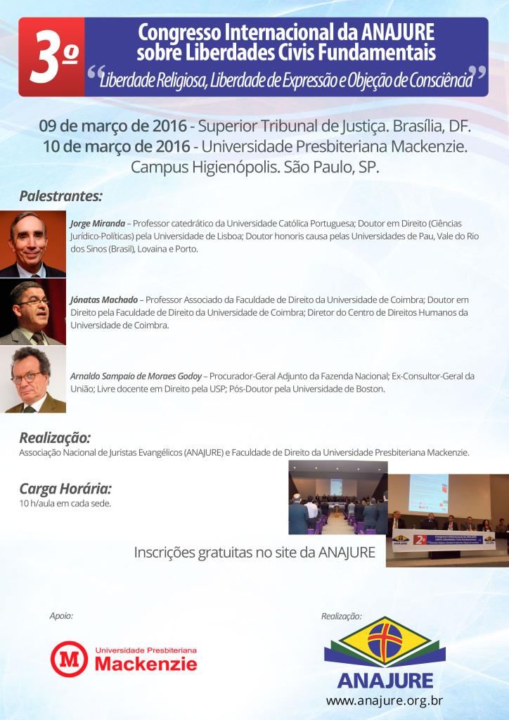 Anajure-STJ-2016-a3