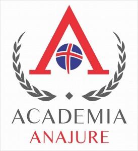 Logo ACADEMIA ANAJURE