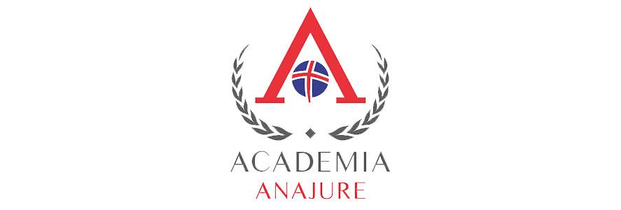 academia-topo
