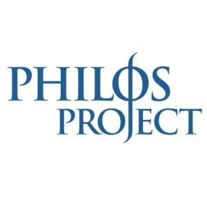 project philos