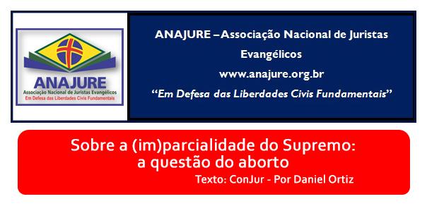 23dc72661a1ca Entre os dias 3 e 6 de agosto, haverá a audiência pública no Supremo  Tribunal Federal a respeito da descriminalização do aborto até a 12ª semana  de gestação ...